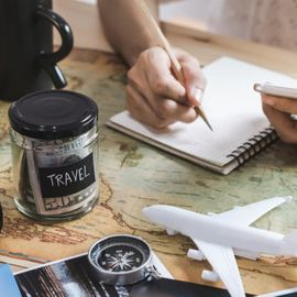 M&S Travel Money: Rates and Bureau de Change